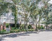 800 S Dakota Avenue Unit 119, Tampa image