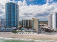 2501 S Ocean Dr Unit #1227, Hollywood image