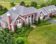 8264 Louisville Road, Bowling Green image
