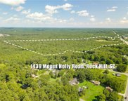 1439  Mount Holly Road, Rock Hill image