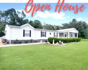 39116 Holly Hill Dr, Gonzales image