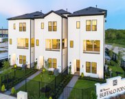 2810 Grand Fountains Drive Unit C, Houston image