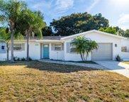 310 Scott Court, Palm Harbor image