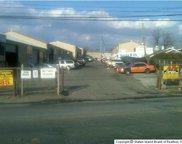1303  Travis Avenue, Staten Island image