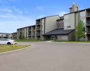 201 Abasand  Drive Unit 1141, Fort McMurray image