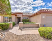 16193 W Red Rock Drive, Surprise image