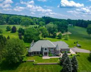 120 Tranquility  Road, Middlebury image