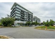 6383 Cambie Street Unit 702, Vancouver image