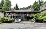 255 169th Avenue NE, Bellevue image