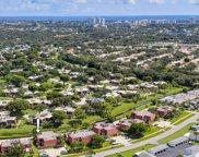 3213 Meridian Way N Unit #C, Palm Beach Gardens image