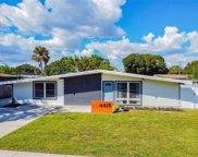 4419 W Montgomery Avenue, Tampa image