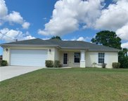 1803 Nw 21st  Street, Cape Coral image