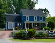 1170 Clydes Drive, Williamston image