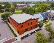 2015 N Central Avenue Unit 105, Tampa image