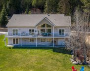 239 Lower Pack River Rd, Sandpoint image