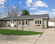 5540 S Quincy Street, Hinsdale image