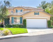 29045 RAINTREE Lane, Saugus image