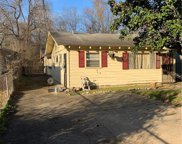 1834 Cheatham  Street, Shreveport image