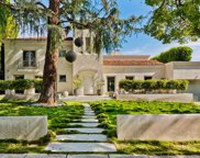 610 N Maple Dr, Beverly Hills image