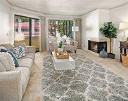 401 100th Avenue NE Unit #216, Bellevue image