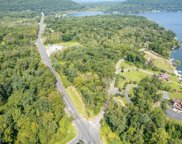 422 Us Highway 206, Frankford Twp. image