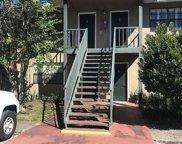 206 Pine Tulip Court Unit 202, Tampa image