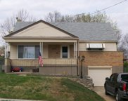 5666 Childs Avenue, Green Twp image