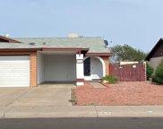 13025 N 51st Drive, Glendale image