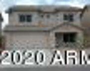 23012 W Cocopah Street, Buckeye image
