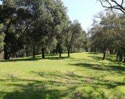 33 Arroyo Sequoia, Carmel image
