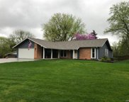 14632 Laketrails  Court, Chesterfield image