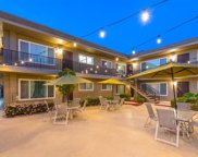 4823     68th St, Talmadge/San Diego Central image