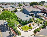 16802     Ainsworth Avenue, Torrance image
