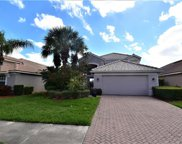 9219 Independence  Way, Fort Myers image