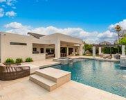 7410 E San Miguel Avenue, Scottsdale image