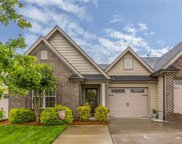 692 Ansley Way, High Point image