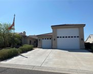 2282 E Osprey  Cove, Fort Mohave image
