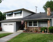 25112 Highspring Avenue, Newhall image