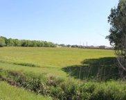 5011 Highway 36, Rosenberg image