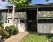1300     Saratoga Avenue   107 Unit 107, Ventura image