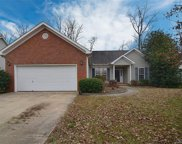 3316  Creek Trail Road, Indian Trail image