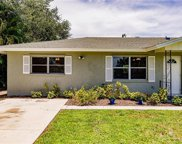 843 94th Ave N, Naples image