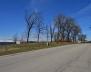 L2 Airport Rd, Portage image