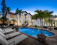 155 Cocoplum Rd, Coral Gables image