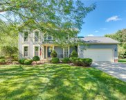 5358 Young  Road, Stow image