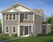37 Cleary Circle Unit 6, Norfolk image