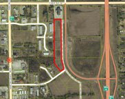 Lot 2-6 Blk B Haysville Industrial Park 2nd Additi, Haysville image