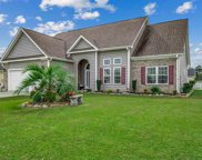 212 Lenox Dr., Conway image
