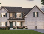 2854 Willow Bottom Way (#52) Unit 052, Loganville image