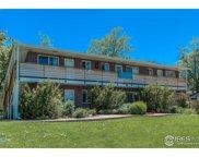 880 Alpine Avenue Unit 2, Boulder image